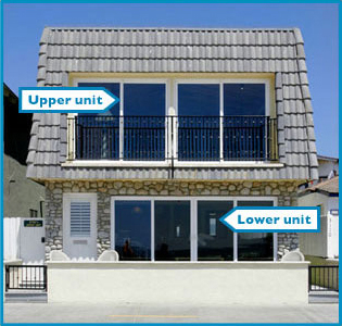 Newport Beach Vacation Rentals Apartment For Rent House For Rent Home Rental And Vacation Rental In Newport Beach California